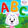 aplikasi-belajar-huruf-anak