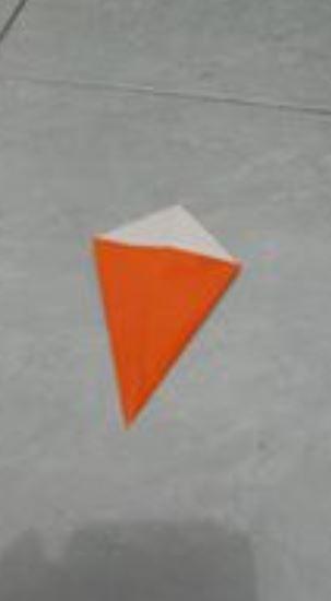 68 Gambar Kolase Hewan Origami Gratis