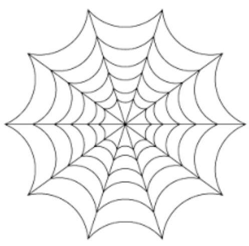 web-spider-kak-zepe