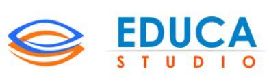 educa-studio-logo-kak-zepe-lagu-anak