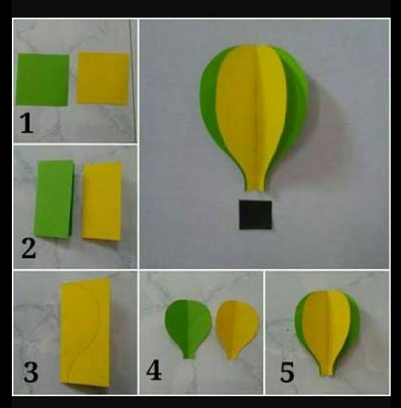 kreasi-balon-udara-tiga-dimenasi-2