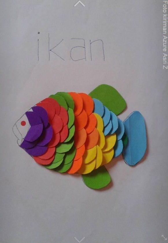 kreasi-tema-hewan-dengan-pola-berbentuk-lingkaran-3