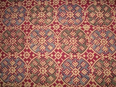 batik-jlamprang2
