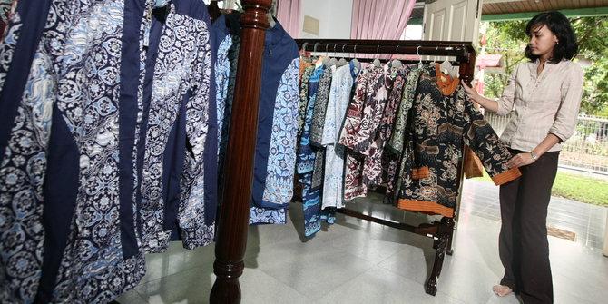 batik-pekalongan