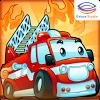 marbel-pemadam-kebakaran