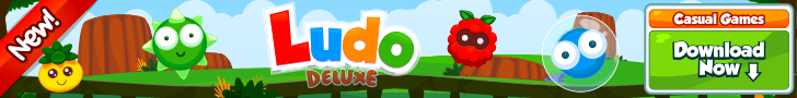 banner-ludo-deluxe