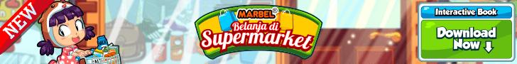 banner-marbel-belanja-di-supermarket