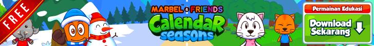 banner-marbel-calender-seasons