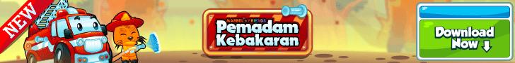 banner-marbel-firetruck-v2
