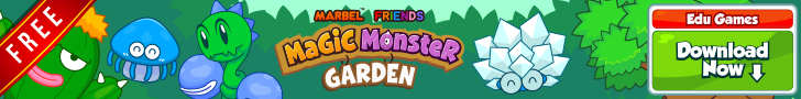 banner-marbel-magic-monster-garden