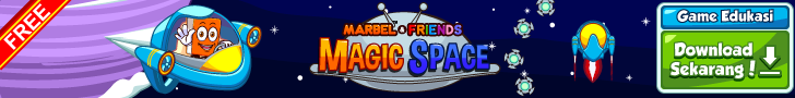 banner-marbel-magic-space