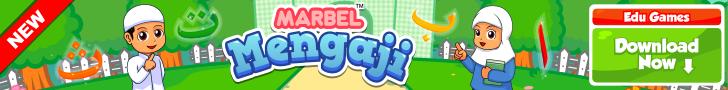 banner-marbel-mengaji-v3