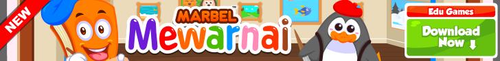 banner-marbel-mewarnai-v3