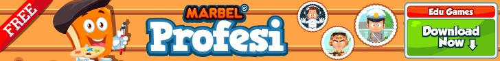 banner-marbel-profesi-v3