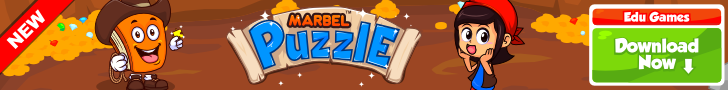 banner-marbel-puzzle