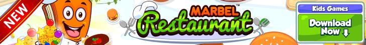 banner-marbel-restaurant