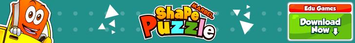 banner-marbel-shape-puzzle