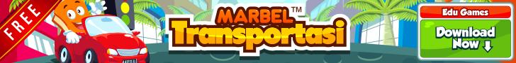 banner-marbel-transportasi-v3