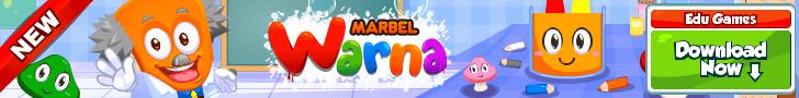 banner-marbel-warna-v3