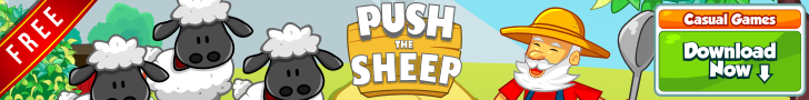 banner-push-the-sheep