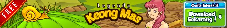 banner-riri-legenda-keong-mas