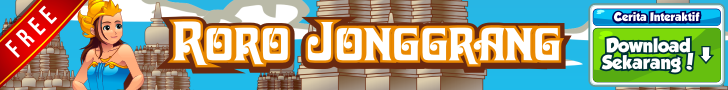 banner-riri-roro-jonggrang