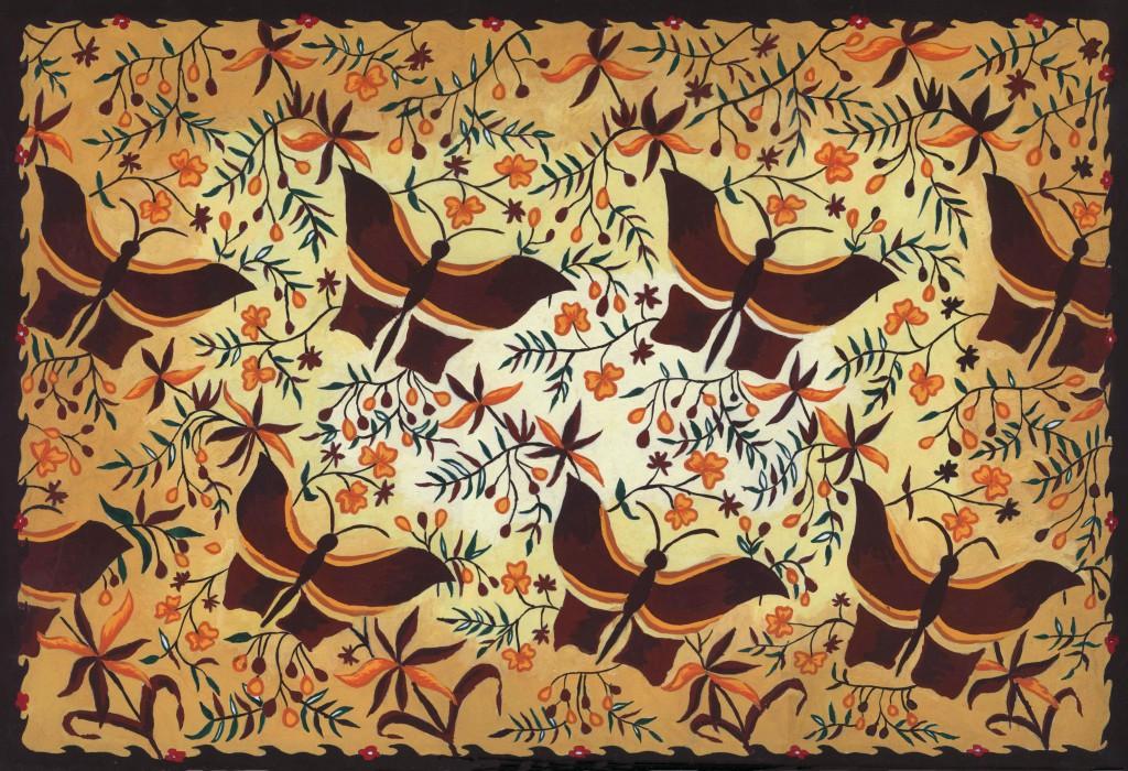 batik-isen-isen