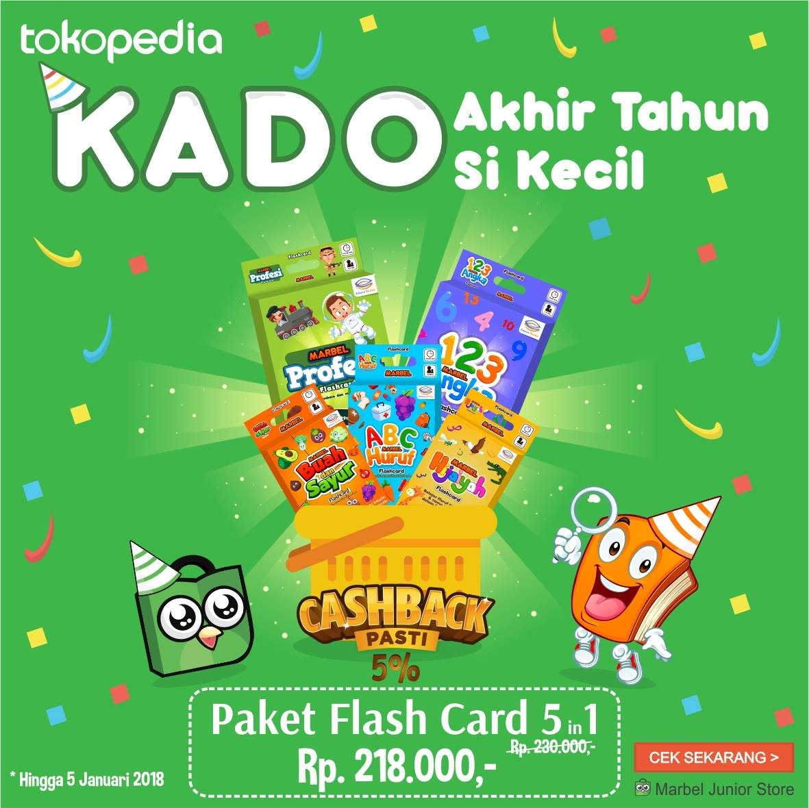 marbel-junior-store-tokopedia