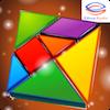marbel-tangram-icon