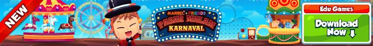marbel-pasarmalam-karnaval-banner