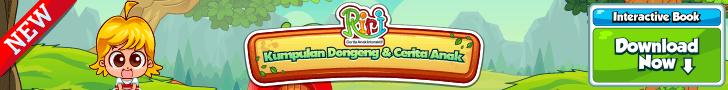 riri-storybooks-banner