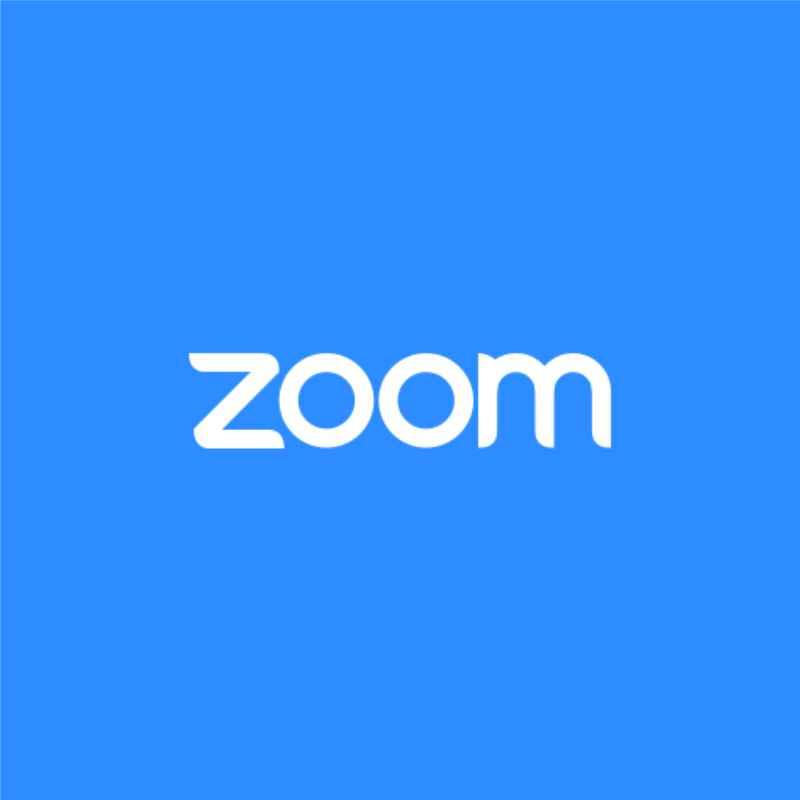 Aplikasi ZOOM Cloud Meetings Memudahkan WFH Dunia